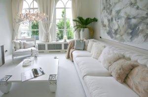 interior design furniture in Australia