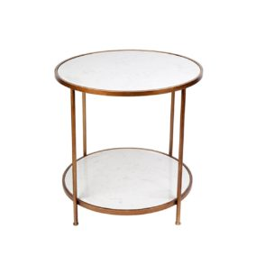 Cameron Side Table