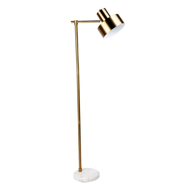 Marlin Floor Lamp