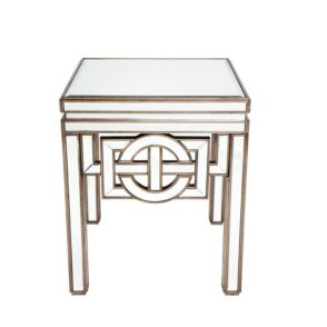 Rossano Side Table