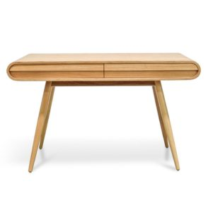 Joshua Console Table