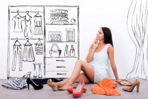 Shoe Storage Online Ideas Australia