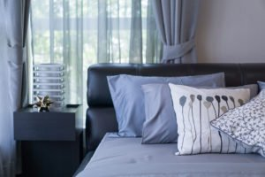Designing Your Perfect Bedroom