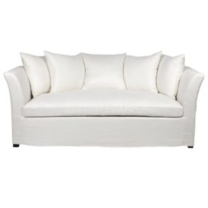 Haven Sofa - 3 Seater