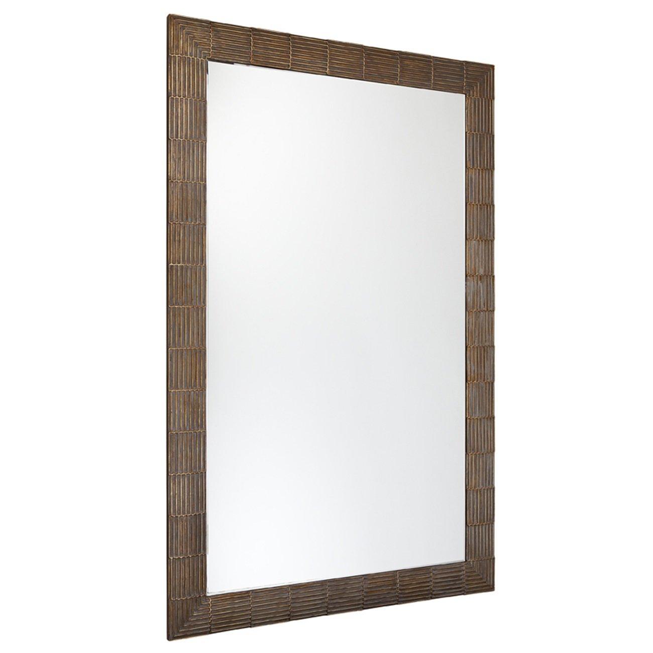 Floor mirrors online australia