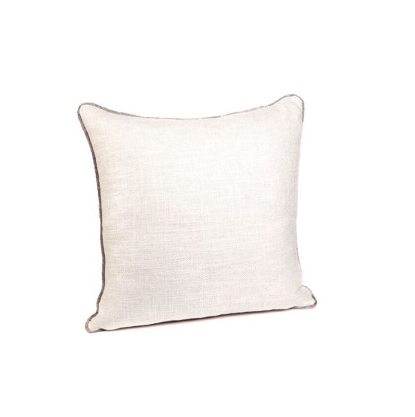Nikita Square Cushion