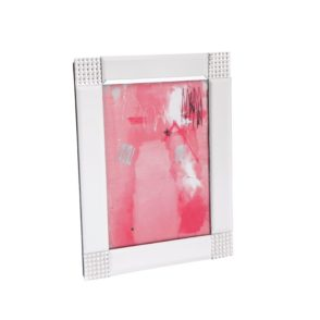 Lily Diamond Photo Frame