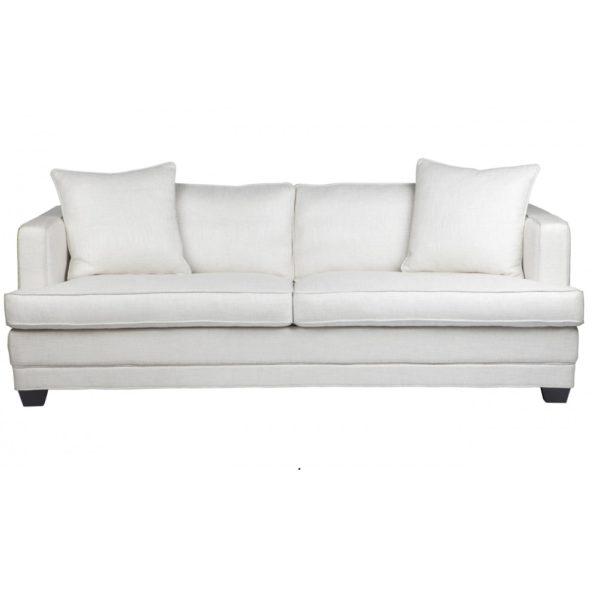 Scandinavian Darling Sofa - Natural