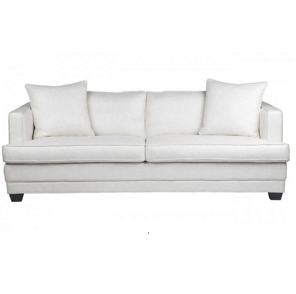 Scandinavian Darling Sofa - Natural
