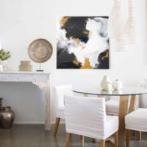 Welcome to The Interior Designer Blog