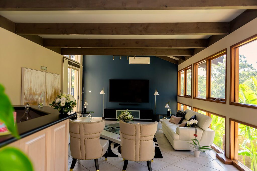 How to keep your home clutter free the interior designer for Interior design your home online free