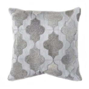 Taj Trellis Cushion