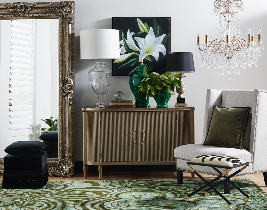 How Much Do Interior Designers Get Paid How Interior