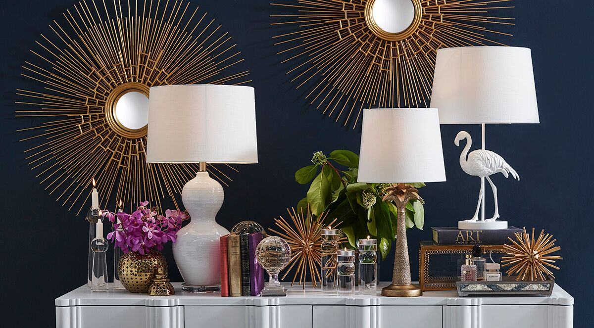 Reviewing 2017 s top home lighting trends the interior for Interior design lighting trends