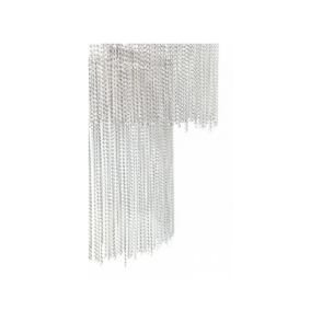 Flapper Pendant - Small