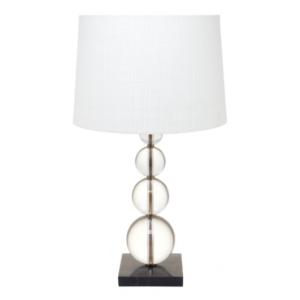 Table lamps online the interior designer australia add to wishlist loading aloadofball Images