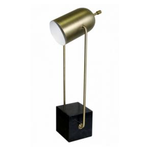 Totem Desk Lamp