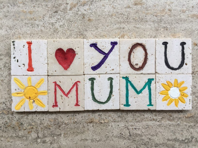 Our Top 10 Things To Do With Mum On Mother S Day