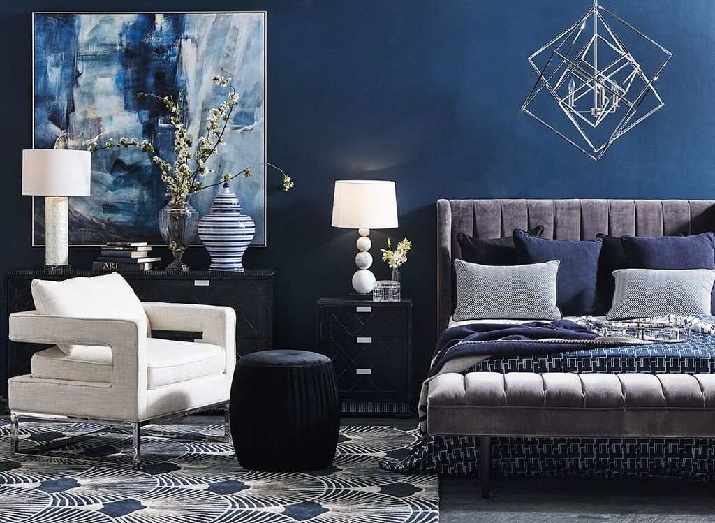 Bedroom Furniture Sydney Interior Design Services